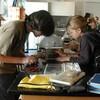 работа студентам